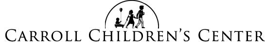 Carroll Childrens Center